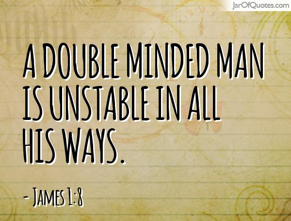 a-double-minded-man