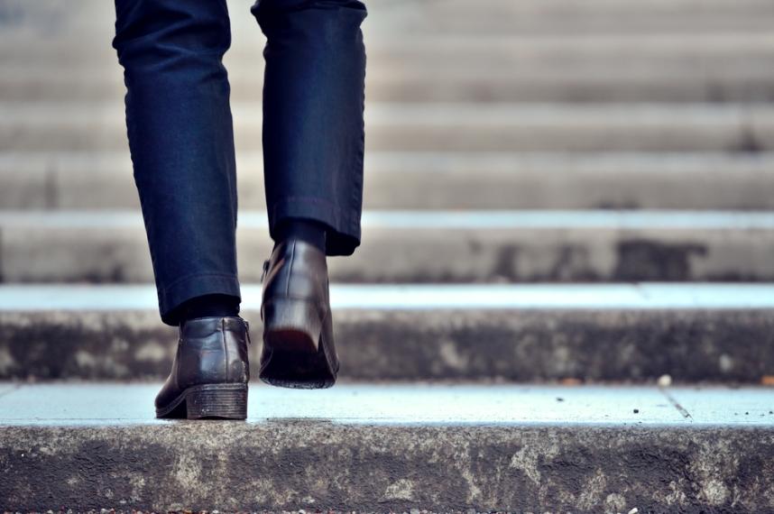Stepping .jpg
