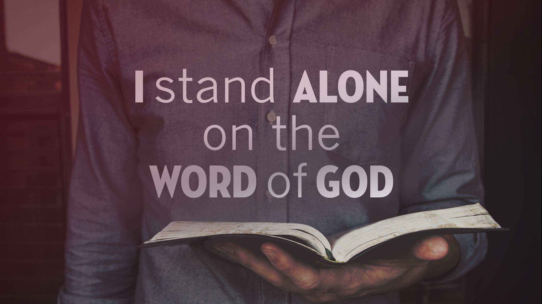 Alone with God .jpg
