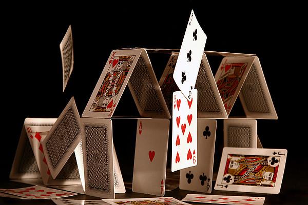 card-house.jpg