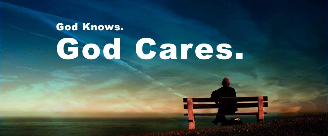 god-cares-banner.jpg