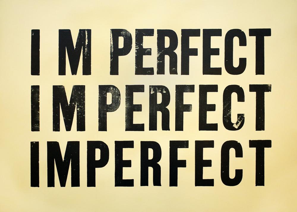 imperfect-creme-cut_1000.jpg